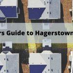 Palmyra PA Mover's Guide
