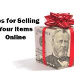 Sell Online Palmyra PA