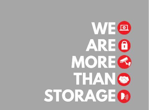 Storage For Rent Palmyra PA