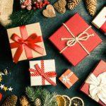 Palmyra PA Holiday Charities